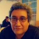 Carlos Montiel Perez