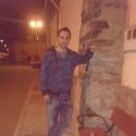 Danielillo90