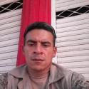 Ivan Bolaños