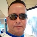 José Alexis