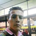 Luis Fernando Sand