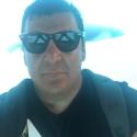 Rodolfo Ulises