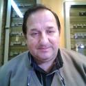 Javierjdq