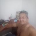 Luis Antonio Mosqued