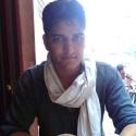 Reeshu Sharma