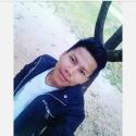meet people like Jhin