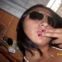 Gloria_21_2010