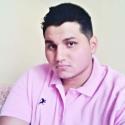 Edmerzon Alvarado