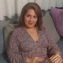 Nuri Velasco