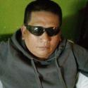 Gilberto Luis