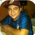 Chat gratis con Carlitos1206