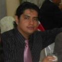 Carlos200512