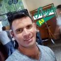 single men like Juan Hipólito