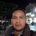 Jorge Avendaño