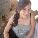 Montserratb95