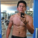 Emmanuel Garcia