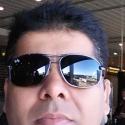Tudoor