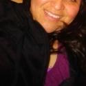 Clarissa Garcia