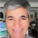 Claudio Montiel