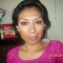 Maryflaquita
