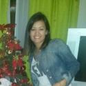 Claudia_Ulloa