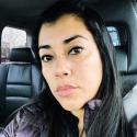 Corina Rodriguez