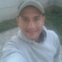 Cesar Eduardo