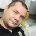 Gustavo Padron
