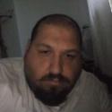 Ramon Antonio