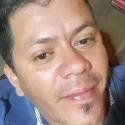 Diego Gracia