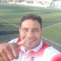 Jan Carlos