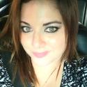 Nadia M