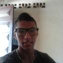 Diyand0830