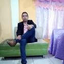 Jose Eduardo