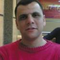 Tamer Taher