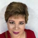 Chat con mujeres gratis como Ines