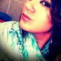 Melaniie_Paz