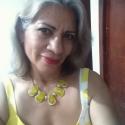 Nena Hernandez