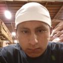 Jhonanthonysuy