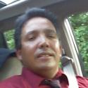 Jorgecuba2006