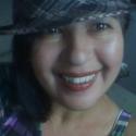 buscar mujeres solteras como Maria Jose Veroes