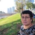 Jacqueline Quijada