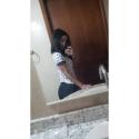 Andrea Paola
