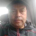 Sandro David