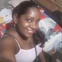 Jeany