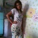 Jasmin64