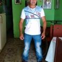 Jose Heliberto Velez