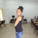 Rosmely Sama Vega