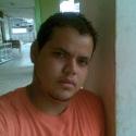 Gabo1123
