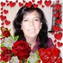 Cecilia Morillo